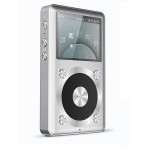 FiiO X1 Hi-Resolution Lossless Music Portable Player