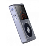 Fiio X5 2nd Generation High Resolution Titanium Music Player