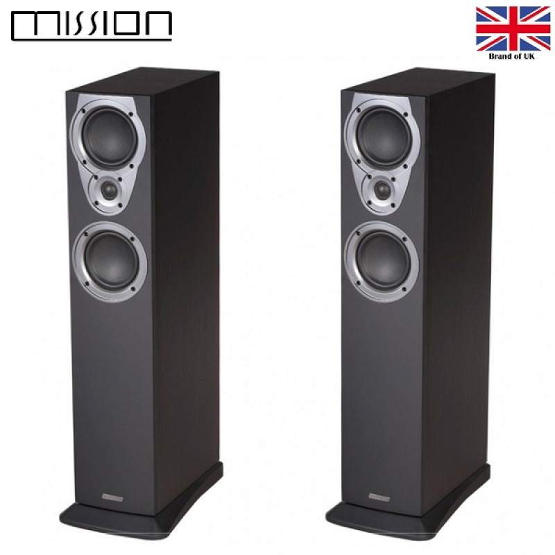 in angle view or priced speakers klipsch cherry ebony speaker grille quick floorstanding standing each floor p rp