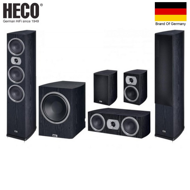 8f7b213ed8b Buy Home Theater System online shopping India
