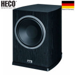 HECO VICTA PRIME SUB 252A  SUBWOOFER