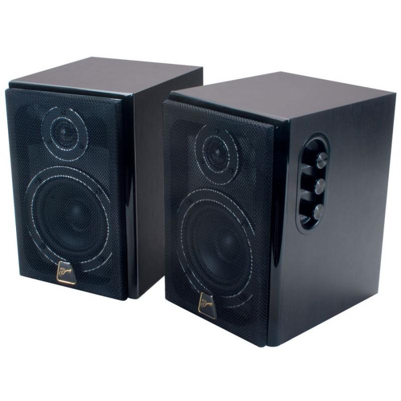 Buy Audio Equipment Online in India - ProAudioHome com