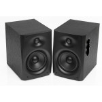 Swans D1080-IVB Active Bluetooth Multimedia Speakers