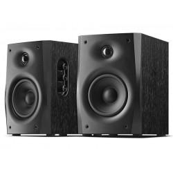 Swans D1080-IVB Active Bluetooth Multimedia Speakers