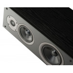 Swans Jam&Lab 6HT 5.0 Home Theater System