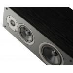 Swans Jam&Lab 6HT Floor Standing 2.0 Speaker System