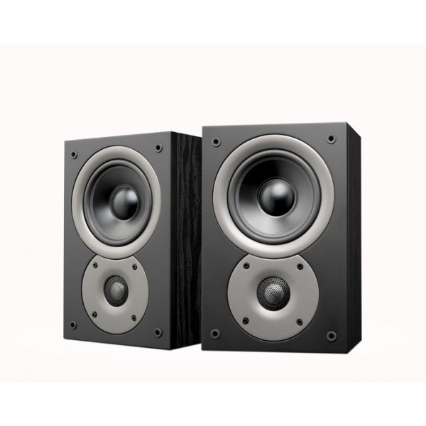 Swans Jam&Lab Surround Speaker for HT6 and HT8
