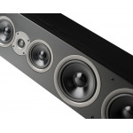 Swans Jam&Lab 8HT 5.0 Home Theater System