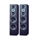 Swans Jam&Lab 8HT Floor Standing 2.0 Speaker System