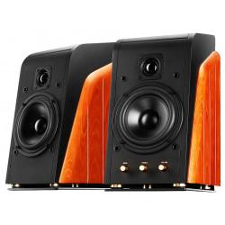 Swans M200mkiii 2.0 Multimedia Speaker System