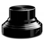 Swans M20W 2.1 Active  Desktop Speakers