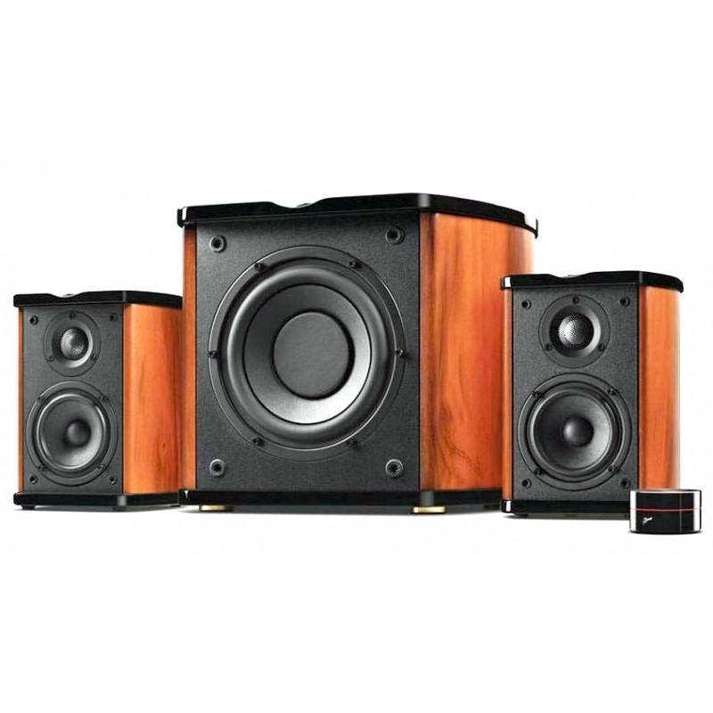 Buy Swans M50W Speaker for ₹18,719 0 online shopping India