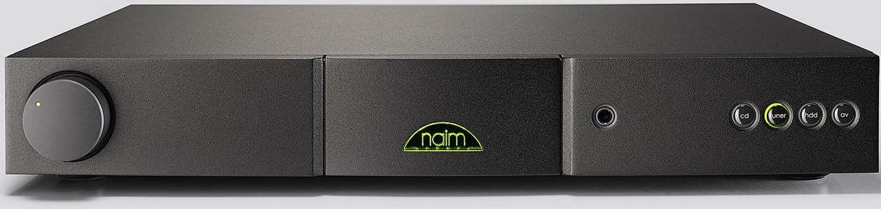 https://proaudiohome.com/image/catalog/DACsoundcard/Naim-Audio/5si-frnt.jpg
